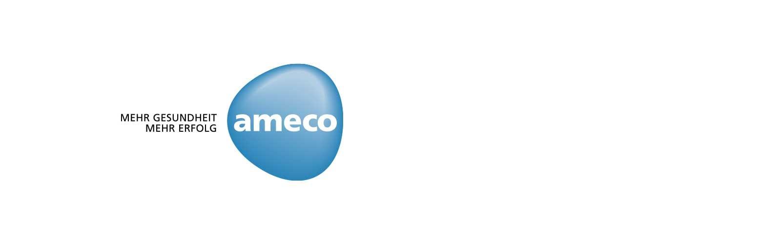 Zum Thema <b>Gesundheit am Arbeitsplatz</b> bietet ameco ein umfassendes und multiprofessionelles Angebot.
