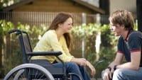 iStock_Mädchen_Rollstuhl