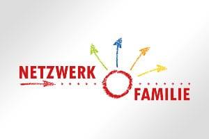 netzwerk-familie-logo