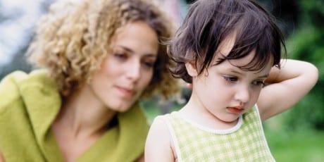 IS_050_Mutter_mit_Mädchen