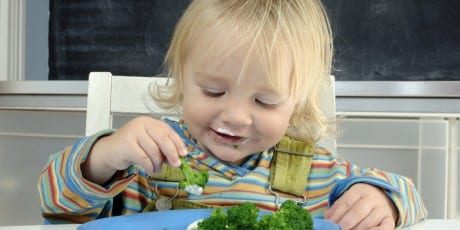 iStock_Kind_isst_Broccoli