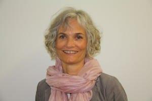 Elisabeth Schelling-Rehm