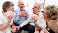 Senioren_Karten_spielen