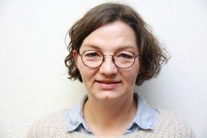 Karoline_Fussenegger_bearbeitet