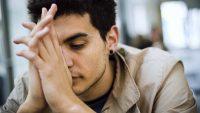 Stigmatisierung – Vorurteile gegenüber psychischen Erkrankungen